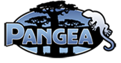 Picture for manufacturer Pangea