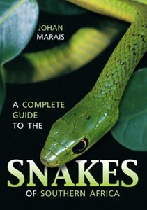 Picture for category Snake Books