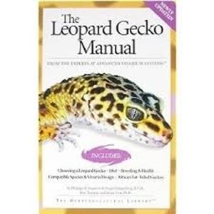 Picture for category Gecko Books