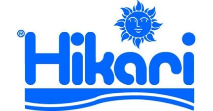 Picture for manufacturer Hikari