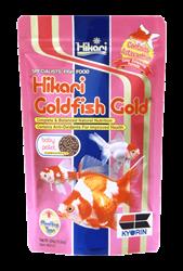 Picture of HIKARI GOLDFISH GOLD