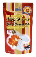 Picture of HIKARI ORANDA GOLD