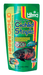 Picture of HIKARI CICHLID STAPLE