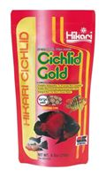 Picture of HIKARI CICHLID GOLD