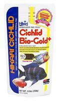 Picture of HIKARI CICHLID BIO-GOLD PLUS