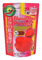 Picture of HIKARI BLOOD RED PARROT