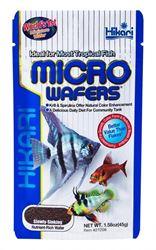 Picture of HIKARI MICRO WAFERS