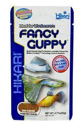 Picture of HIKARI FANCY GUPPY 22g