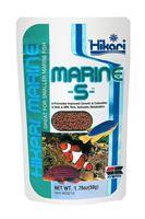 Picture of HIKARI MARINE S 50g