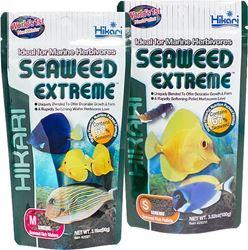 Picture of HIKARI SEAWEED EXTREME