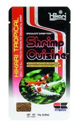 Picture of HIKARI SHRIMP CUISINE 10g