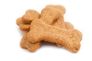 Picture for category Dog Biscuits