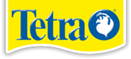 Picture for manufacturer Tetra