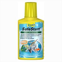 Picture of Tetra Aqua Safestart