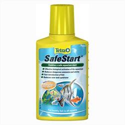 Picture of Tetra Aqua Safestart