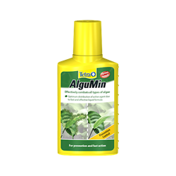 Picture of Tetra Algumin 100ml