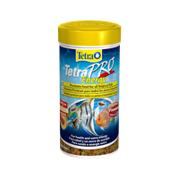 Picture of Tetra Pro Energy Multi Crisps 55g
