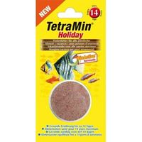Picture of Tetra Holiday Food 30g