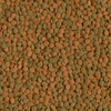 Picture of Tetra Wafermix 68g