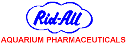 Picture for manufacturer Rid-All