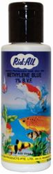 Picture of Rid All Methylene Blue 120ml