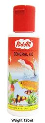Picture of Rid All General Aid 120ml