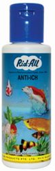 Picture of Rid All Anti Ick 120ml