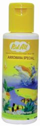 Picture of Rid All Arrowana Special 200ml