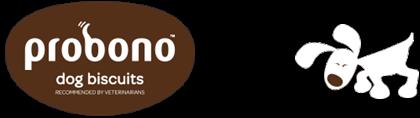 Picture for manufacturer Probono