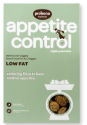 Picture of Probono Appetite Control  350g