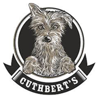 Picture for manufacturer Cuthbert's