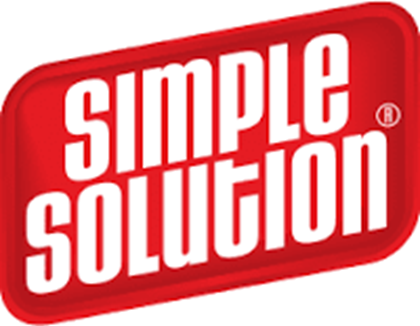 Picture for manufacturer Simple Soultion