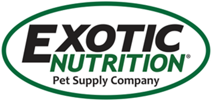 Picture for manufacturer Exotic Nutrition