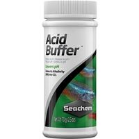 Picture of Seachem - Acid Buffer™