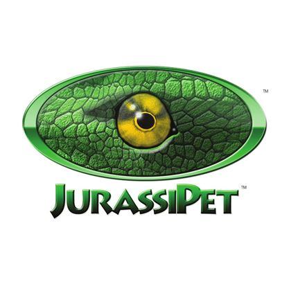 Picture for manufacturer Jurassi Pet