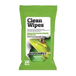 Picture of JurassiPet - CleanWipes™