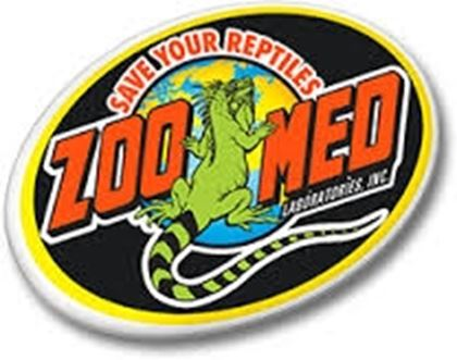 Picture for manufacturer Zoo Med