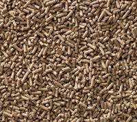 Picture of Westerman's - Duck Pellets