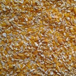 Picture of Westerman's - Maize - Coarse Crush
