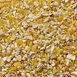 Picture of Westerman's - Maize - Fine Crush