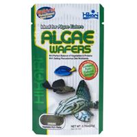 Picture of HIKARI - ALGAE WAFERS