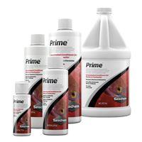 Picture of Seachem - Prime®