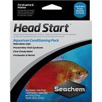 Picture of Seachem - HeadStart™