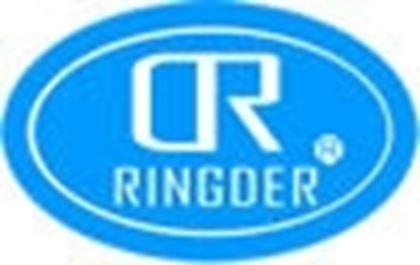 Picture for manufacturer CR Ringder