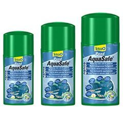 Picture of Tetrapond Aquasafe