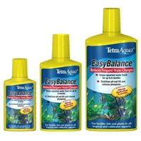 Picture of Tetra  Aqua Easy Balance