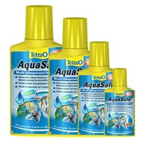 Picture of Tetra Aquasafe