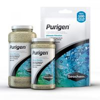 Picture of Seachem - Purigen®