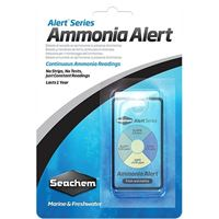 Picture of Seachem - Ammonia Alert®