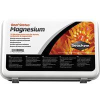 Picture of Seachem - Reef Status™ Magnesium